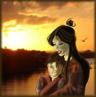 atla_I need something by Koutenka