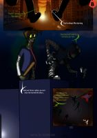 NONfected page 8 by reynaruina