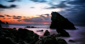 .: Calmness :. by hugogracaphotography