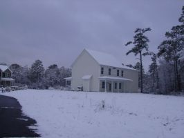 snow in MB SC 2-13-2010 12 by unickme
