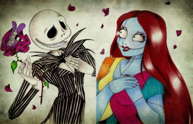 WE ARE ONE complete by selene-nightmare69