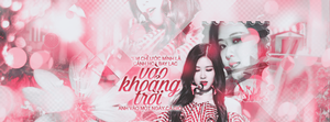 PARK CHAEYOUNG .psd by quetrampd