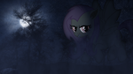 Night of the Bat by Jamey4