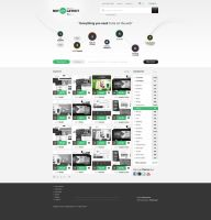notjustlayout.com by PapciuZiom