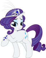 Rarity by UP1TER