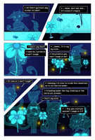 NT - Chapter 3 - Page 6 by Niutellat