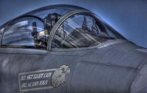 f15 eagle fighter by acidoses