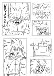 Kickass Jerks Page 4 SCRAPPED by KuraiJinx