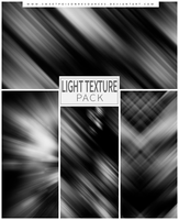 Texture Pack #027 by sweetpoisonresources