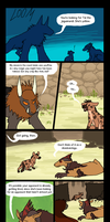 COTG round 1 page 2 by r-nn