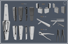 Assets for Unreleased Film