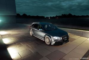 20130920 Audi Rs3 Steiberger 001 M by mystic-darkness
