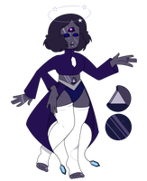Charoite by unknown-diary