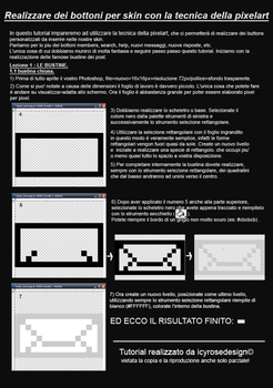 Tutorial01_buttonskinPixelart1 by icyrosedesign