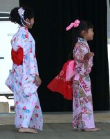 Japanese Festival 26 by Falln-Stock