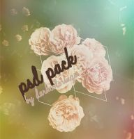 PSD PACK 1 by sttarships