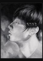 Been so long... by Jaejoong