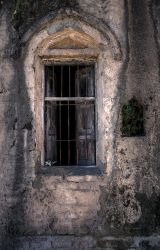 Windows Again by InayatShah