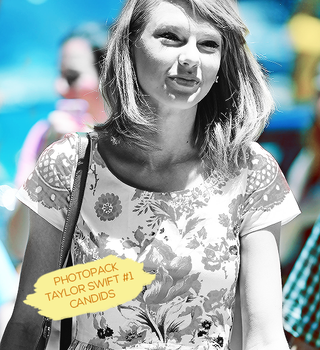 PHOTOPACK + TAYLOR SWIFT by myfremioneheart
