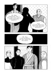 Chapter 3 Page 14 of Concerning Rosamond Grey by Hestia-Edwards