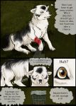 TWOE_Page-23_Ch-2