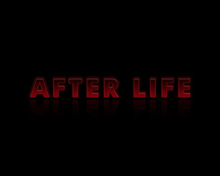 After Life Wallpaper by yashmeet135