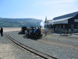 My Barmouth Holiday - 06 by Pokelord-EX