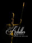 The Song of Achilles by dekstiles