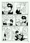 Dirty-minded pg.3 by elizarush
