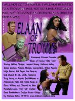 57 Elaan of Troyus by Therese-B