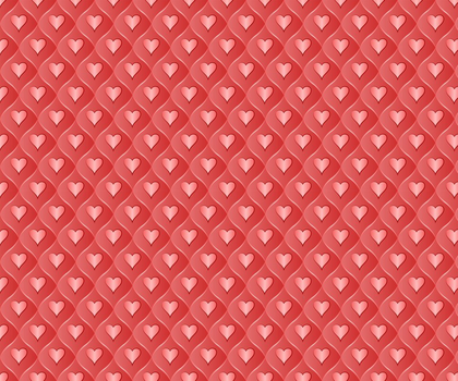 17353452-red-background-seamless-with-heartsBIG by MissesAmberVaughn