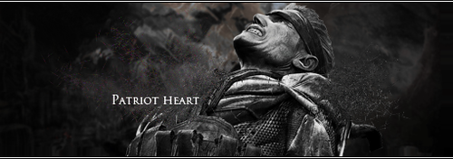 GFX : Solid Snake, Gift by Aurawesome