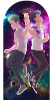 NotSeptiplier by Iridium-and-Osmium