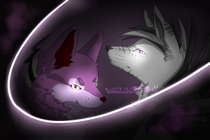 .: Cheshire Viscosity :. (C Prize + SpeedPaint) by SweetElectricity