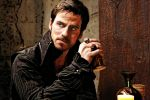 killian jones Hook 2x04 by letydb