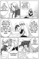 :TC Doujinshi:Chapter1:13 by alexis-the-angel