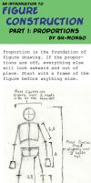 Figure Tutorial- Proportions by GH-MoNGo