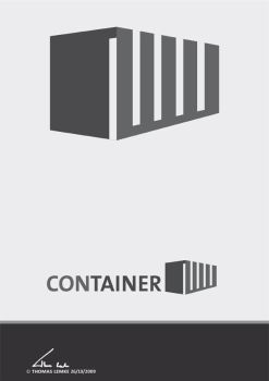 container by stupidduck