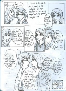 GCftWaB ch 3 p 9 by strawberrypower009