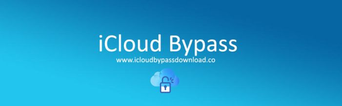 iCloud Bypass by icloudbypassofficial