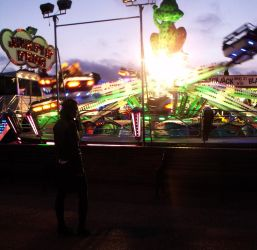 All the fun of the fair 4 by Cathryn-Laura
