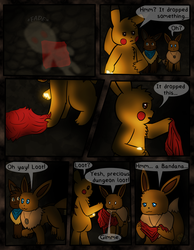 Chapter5 Page9 by RymNotrim