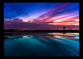 .: Reflections :. by hugogracaphotography