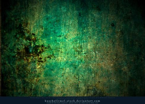 Texture This 02 by kuschelirmel-stock