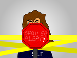 Split with Spoilers (Jack Skyblue Reviews) by jackhopeart