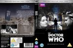 Doctor Who - An Unearthly Child by GrantBattersby