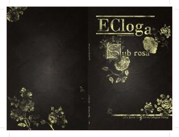 EClogA 5 Cover by patopal