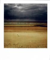 Before The Storm_chapter II by SebastienTabuteaud
