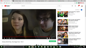 YouTube- Best pause moments 002 by Nightmarecake4268