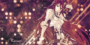 Cordelia by GuthurO
